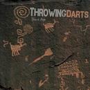 Stone Age/Throwing Darts
