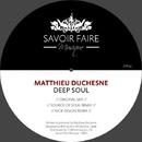 Deep Soul/Matthieu Duchesne