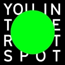You in the Right Spot/Sensational & Kruton