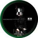 ENDLESS TIME/Dub Recycle & Rafa Lutz