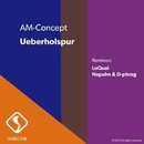 Ueberholspur/AM-Concept