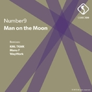 Man on the Moon/Number9