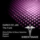 The Funk/Darko De Jan