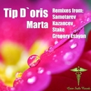 Marta/Tip D'Oris