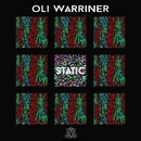 Static/Oli Warriner