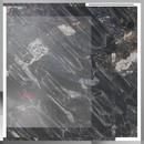 Fragment EP/Ray Kandinski