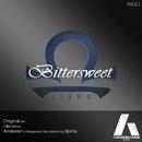 Bittersweet/Libra