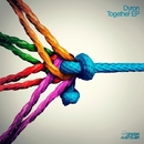 Together EP/Dyron