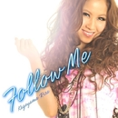 Follow Me/影山リサ