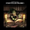 STORYTELLER VOLUME 1/Various Artists