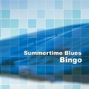 Summertime Blues/三四朗