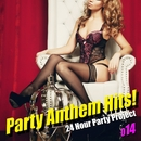 Party Anthem Hits! 014(最新クラブ・ヒット・ ベスト・カヴァー)/Various Artists