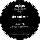 Silent Talk/Tim Andresen
