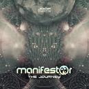 The Journey/Manifestor