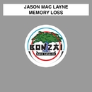 Memory Loss/Jason Mac Layne
