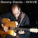 Wave/Sonny Davis