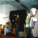 Valse de Wasso/Sonny Davis
