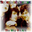 The Way We Are/The Psychedelic Scorzonera