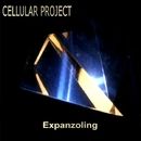 Expanzoling/Cellular Project