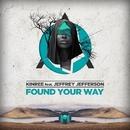 Found Your Way/Kinree