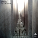 Deep Within EP/Satinka