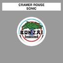 Sonic/Cramer Rouse
