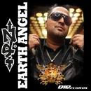 Earth Angel/Mr. Z