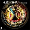 AutoCharm Remixes/Various Artists