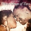 Maori Songs of Love/Murdo McRae