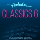 Hooked On Classics 6/Royal Philharmonic Orchestra