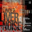 Liver-Noise Remixes/T.Linder
