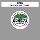 Hidden Emotions/Mane