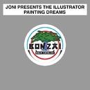 Painting My Dreams/Joni presents The Illustrator