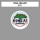 O.T./Paul Miller