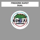 Dual/Frederik Karst