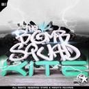Kite/The Bomb Squad