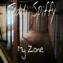 My Zone/Teddi Spiffy