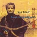 Alma de Santiago/Jane Bunnett