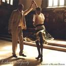 Cuban Rhapsody/Jane Bunnett and Hilario Duran