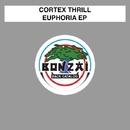 Euphoria EP/Cortex Thrill