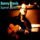 Spanish Harlem/Sonny Davis