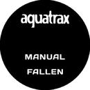 Fallen/Manual