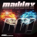 Go! [Original Extended Mix]/Maddox