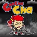 CHA CHA CHA/DAZZ