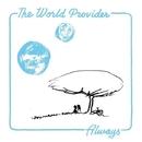 Always/The World Provider