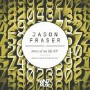 Story Of My Life/Jason Fraser