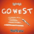 Go West/HAKAIHAYABUSA