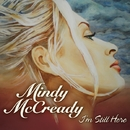 I'm Still Here/Mindy McCready