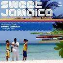 Sweet Jamaica/ACKEE & SALTFISH