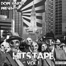 HitsTape, Vol. 1/DJ Hits